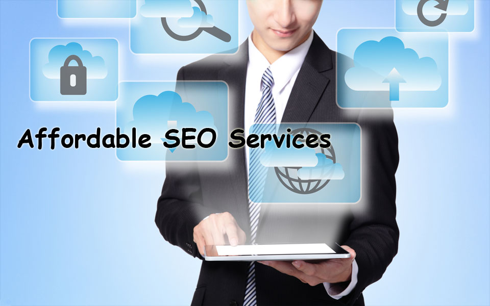 http://mrkt360.com/wp-content/uploads/2014/04/affordable-seo-services.jpg