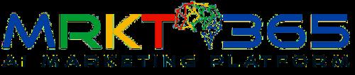 Logo Mrkt365