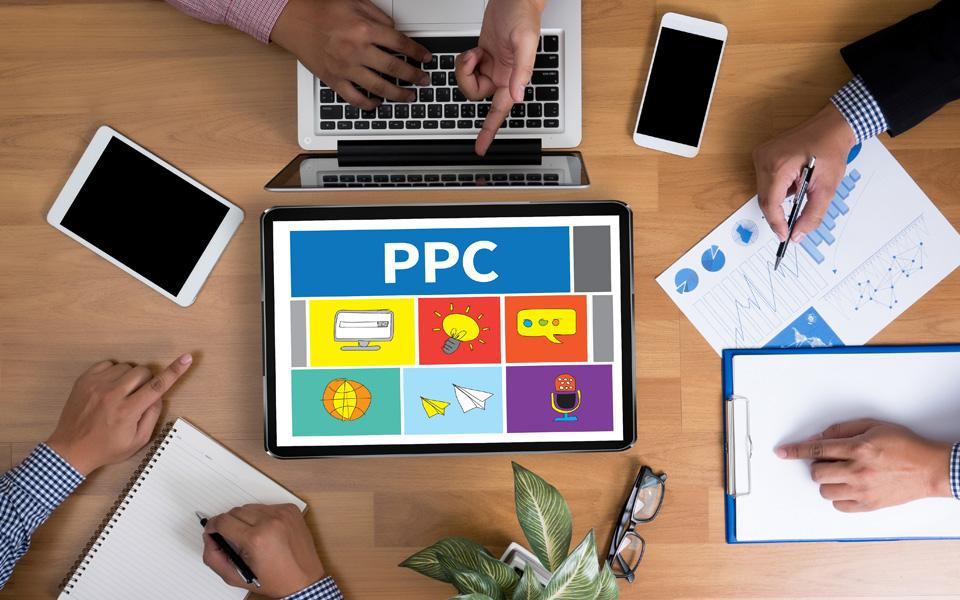 PPC Management Company Toronto