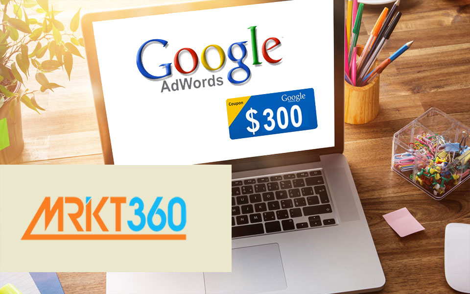 Google Promotional Coupons