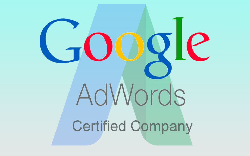 Mrkt360 - Google Adwords Certified Company