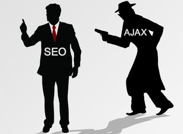 seo-vs-ajax