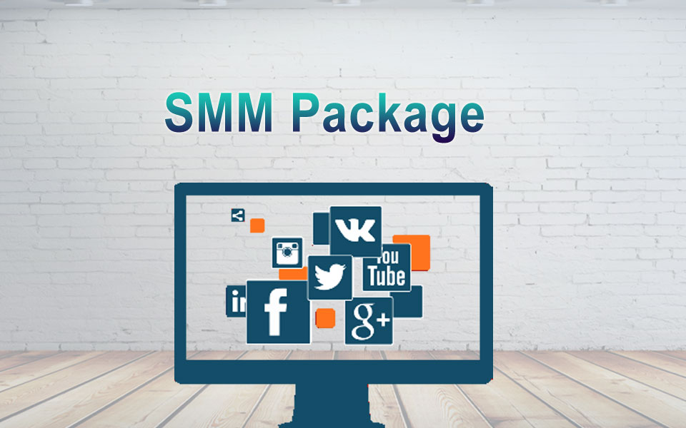 SMM Package