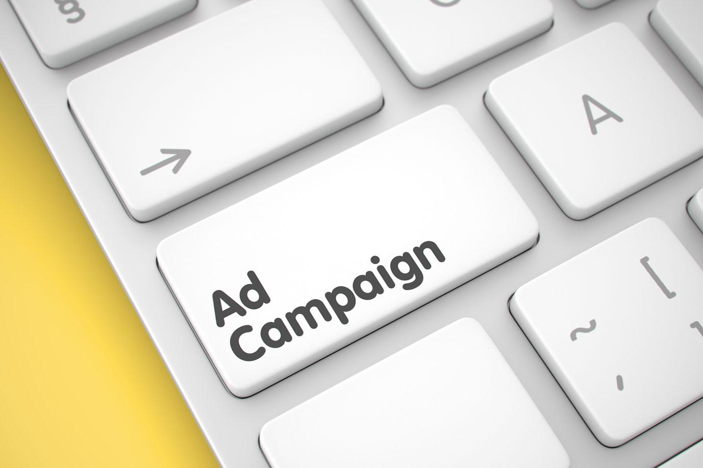 Facebook Ad Campaign - Social Media Marketing Agency Toronto